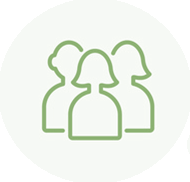 icona formació web